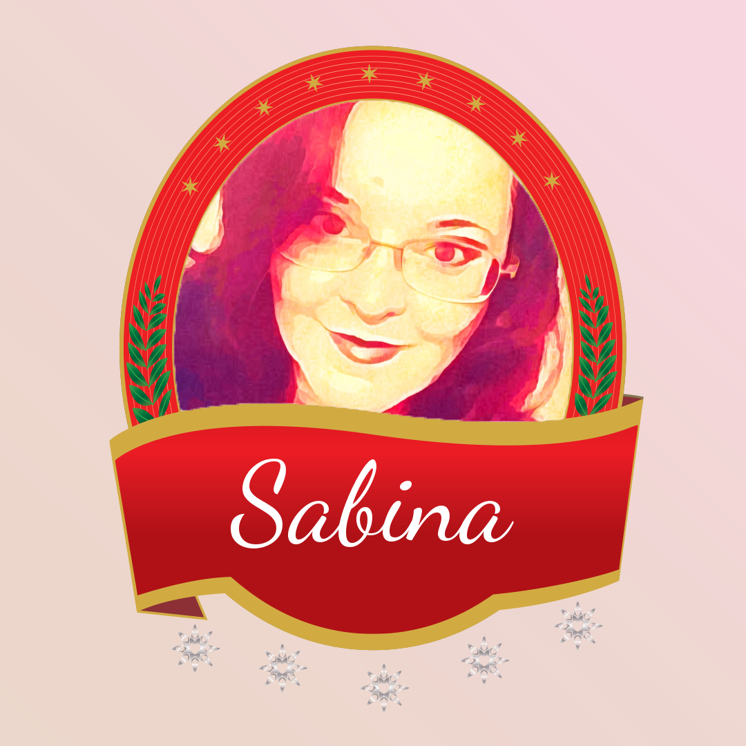 Airinei Sabina