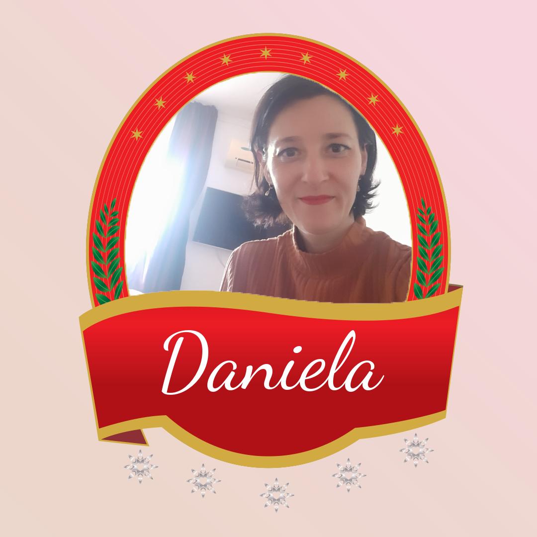 Chiran Mihaela Daniela